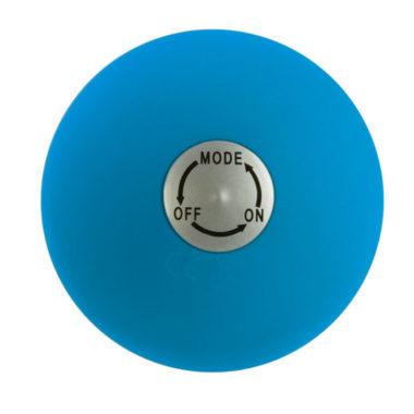 Power Ball Vibrator