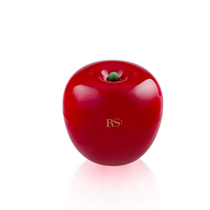 Rianne S Forbidden Fruit Vibrator