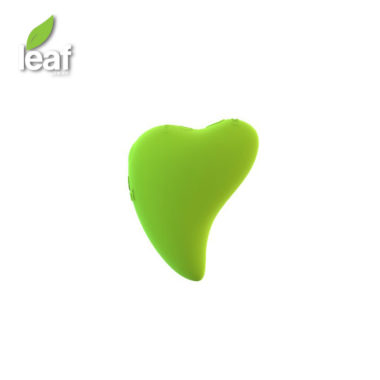 Fresh by Leaf Vibrator