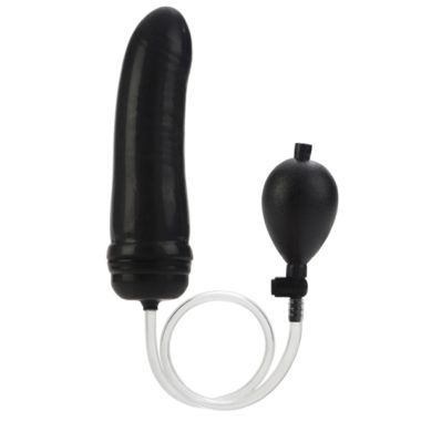 California Exotic Colt Large Inflatable Butt Plug