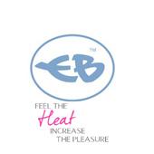 Emotional Bliss Heat Vibrators