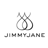JimmyJane Luxury Vibrators