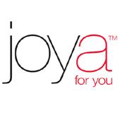 Joya Vibrators and Sex Toys