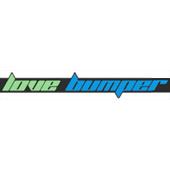 Love Bumper Sex Toys