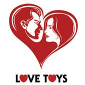 BMS Sex Toys