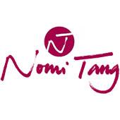 Nomi Tang Better Than Chocolate Vibrator