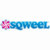 Sqweel Oral Simulator