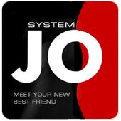 System JO Lubricants