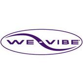 We-Vibe II Vibrator