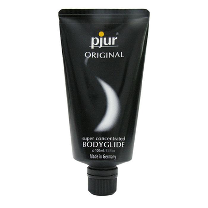 Pjur Original Drip Free Bodyglide Lubricant