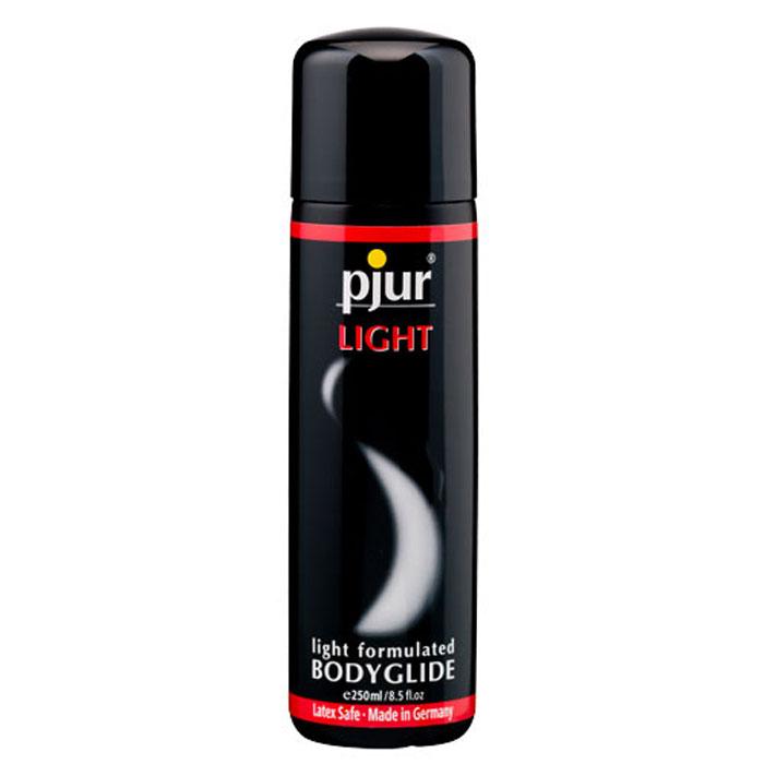 Pjur Light Bodyglide Lubricant