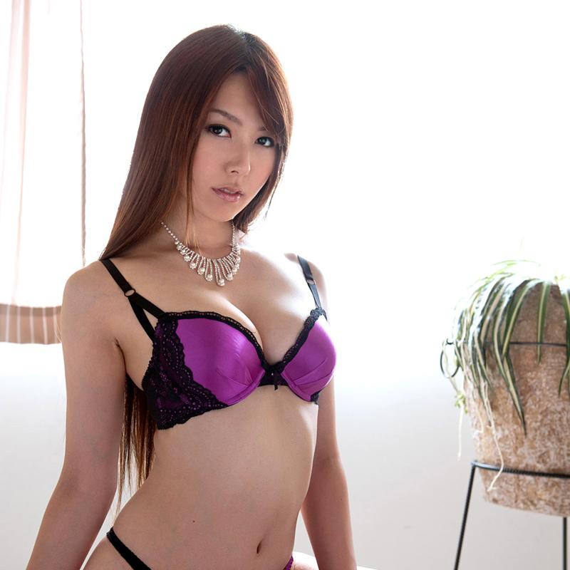 CyberSkin Yui Hatano Japanese Life Size Sex Doll