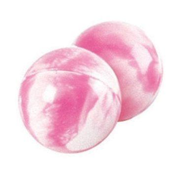 California Exotic Duotone Orgasm Balls