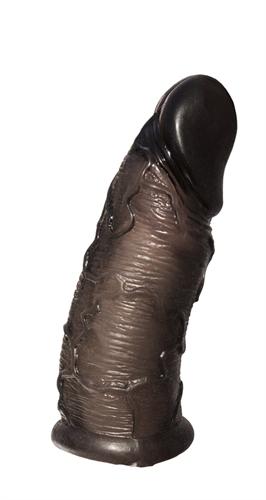 Nass Toys Mack Tuff Compact Penis Extender