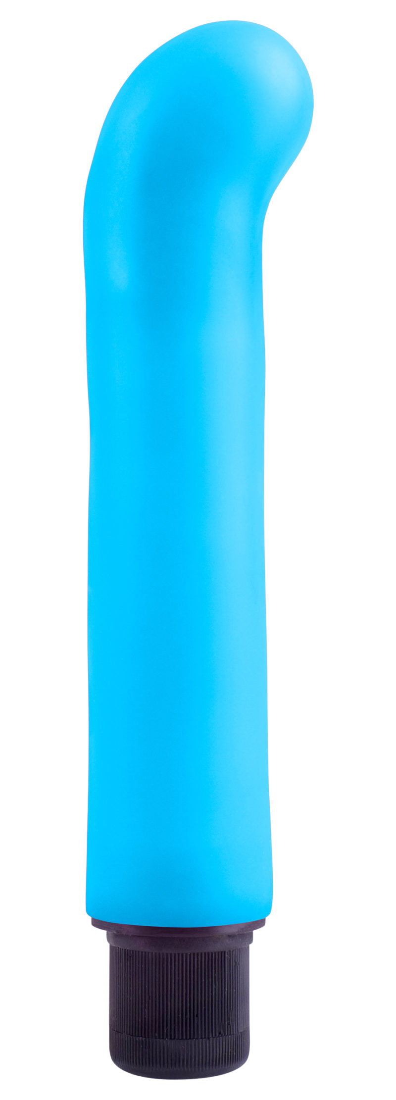 Pipedream Neon Luv Touch XL G-Spot Softee
