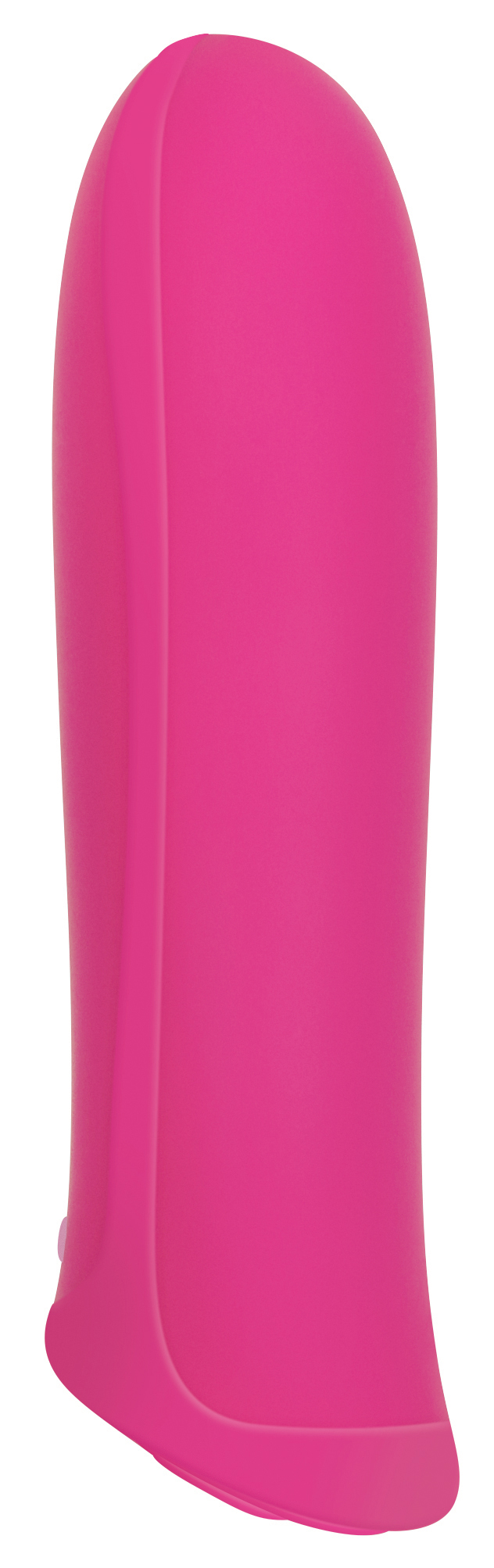 Evolved Novelties Pretty In Pink Rechargeable Vibrator