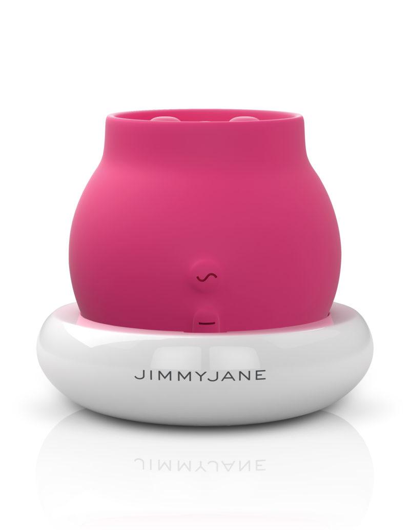 JimmyJane Love Pods Halo Waterproof Vibrator
