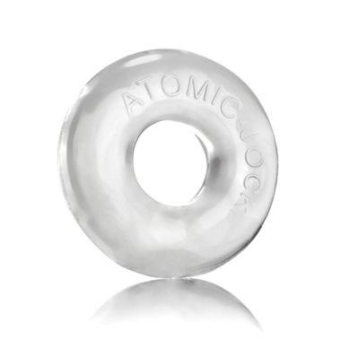Do-Nut-2 Large Atomic Jock Cockring