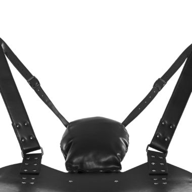 Extreme Sex Sling