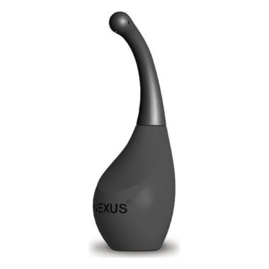 Nexus Douche Pro Intimate Cleansing And Prostate Stimulation