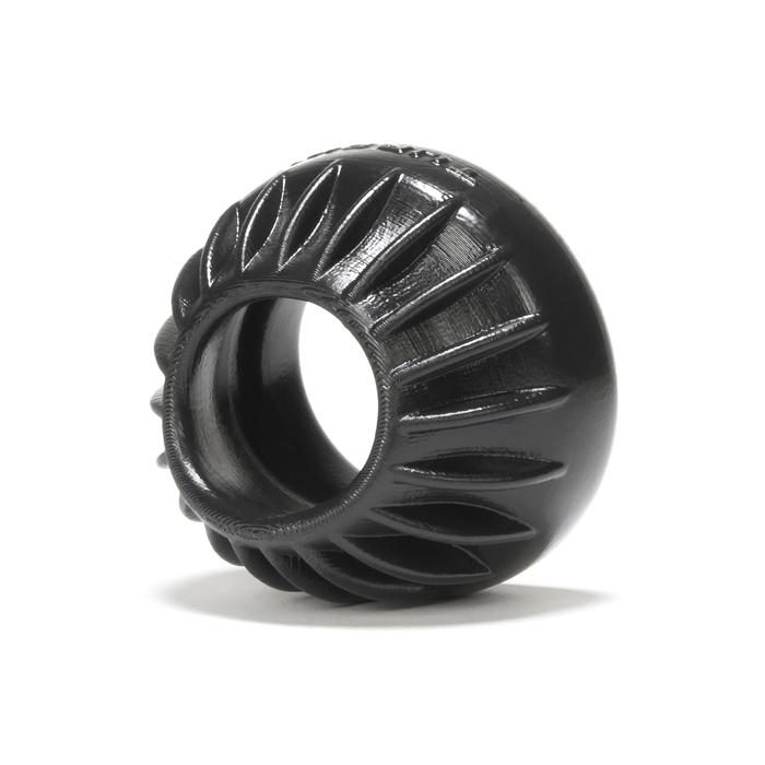 Turbine Pusher Cock Ring