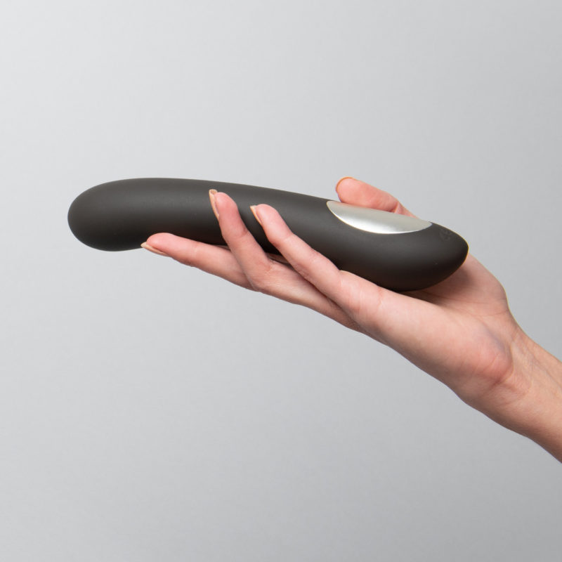 Kiiroo Pearl2 G-Spot Vibrator