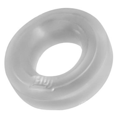 HunkyJunk Ice Cock Ring